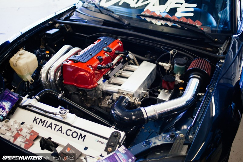 Tumblr Maofytqfv Rh J O moreover Maxresdefault furthermore Honda L V Swap A Ca D E B further Mazda Miata Gm Ecotec Engine Swap X also Mazda Miata With A J V. on honda v6 engine swap miata