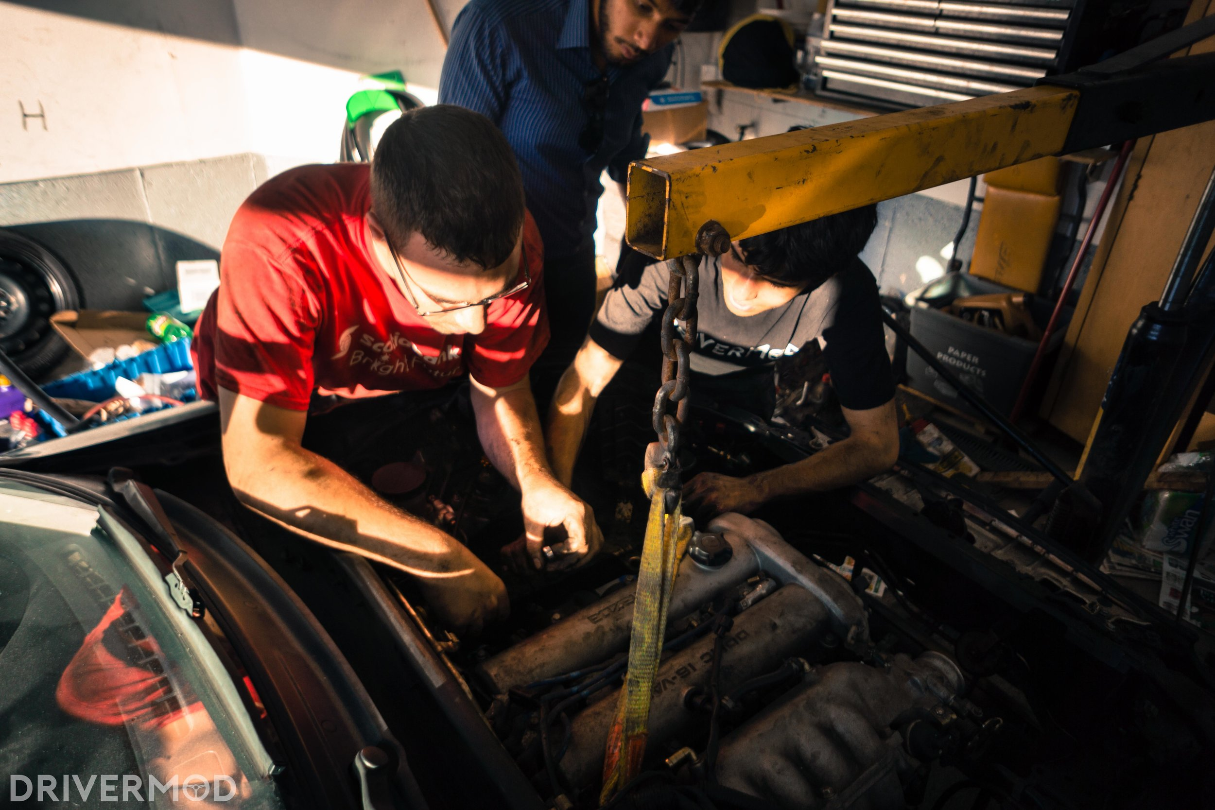expires awsaccesskeyid top rated profile yourmechanic service forth mitsubishi cars mechanic three signature by mechanics