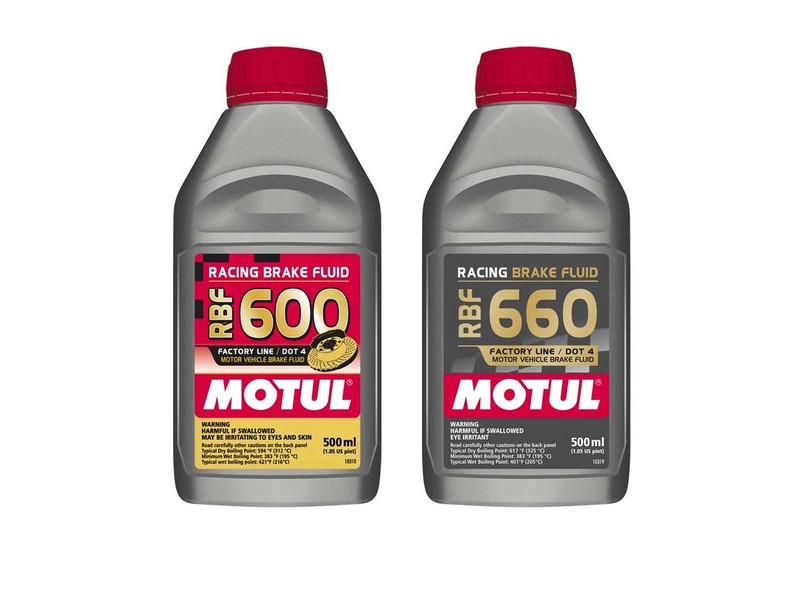Motul 660 (Source)