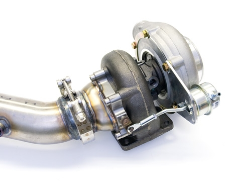 Internal Wastegate (Source)